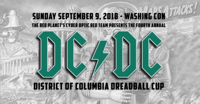 DC DC 2018 FB Event