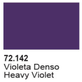 gc_heavy_violet