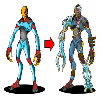 cyborg_judwan