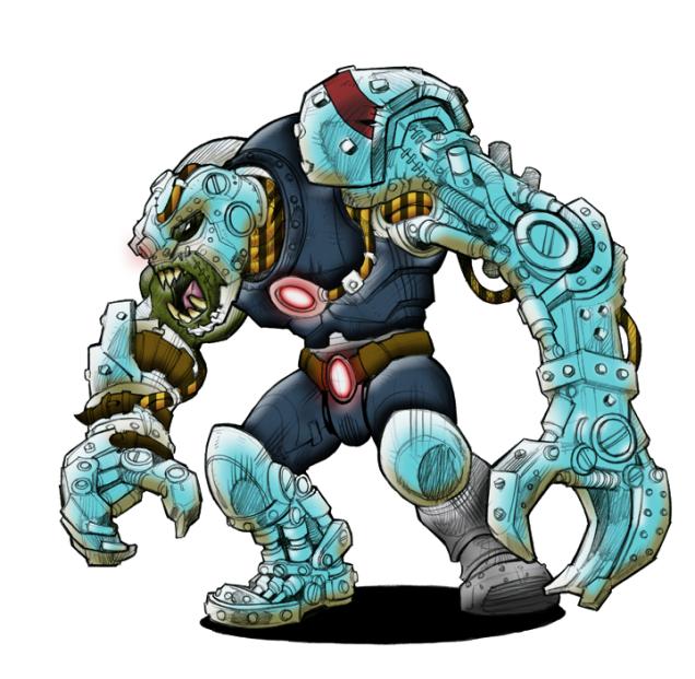 cyborg_orc