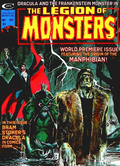 Legion_of_Monsters_Vol_1_1