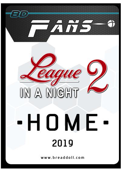 lian2_home_fans_50
