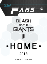 cotg3_home_fans