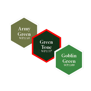dredd_green