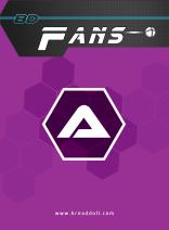 fan_a_purple