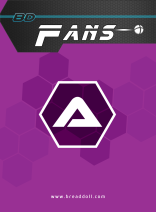 fan_a_purple