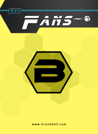 fan_b_yellow