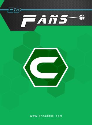 fan_c_green