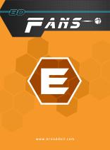 fan_e_orange