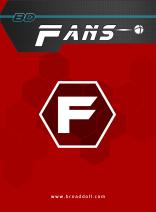 fan_f_red