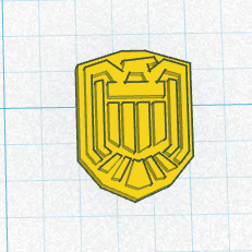 judge_badge