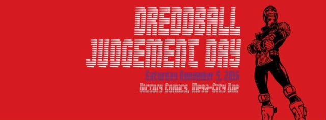 judgement_day_ad