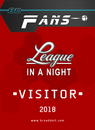 lian_visitor_fans_e2
