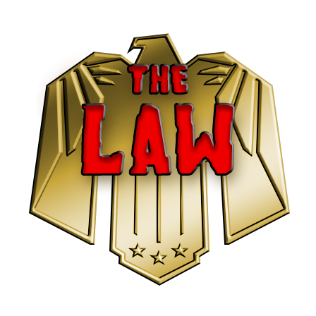 the_law_logo
