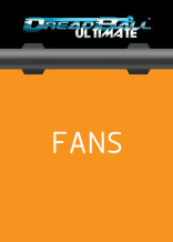 ultimate_fan_orange