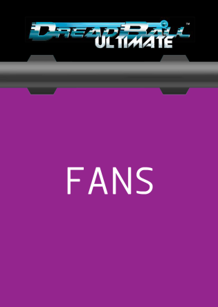 ultimate_fan_purple
