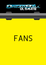 ultimate_fan_yellow