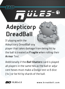 adepticorp_ball_rules_v10