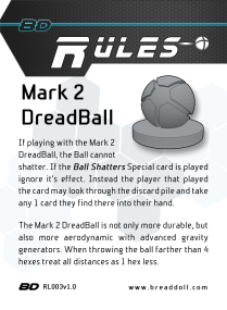 advanced_ball_rules_v10