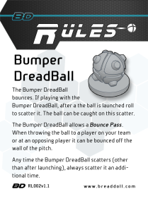 bumper_ball_rules_v11