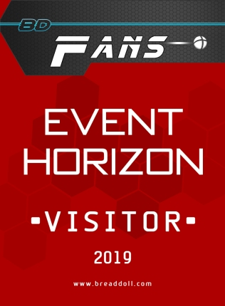 eventhorizon_visitor_fansv2