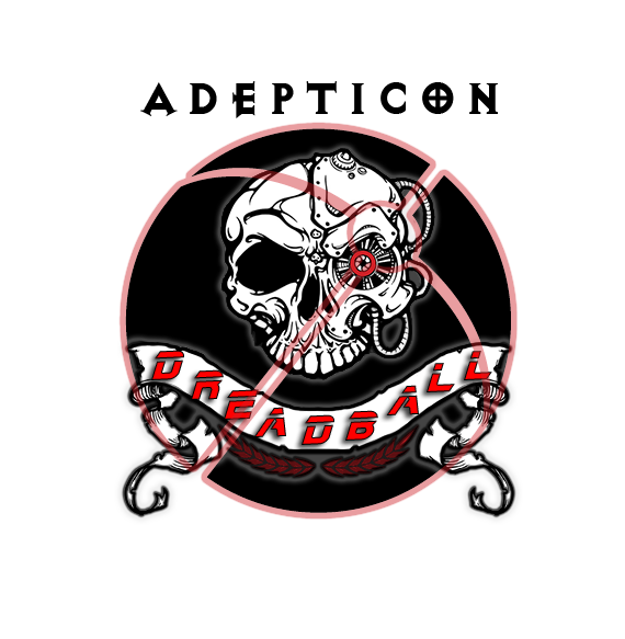 adepticon_dreadball_logo