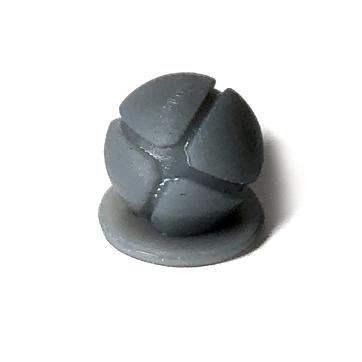 8mm-Ball