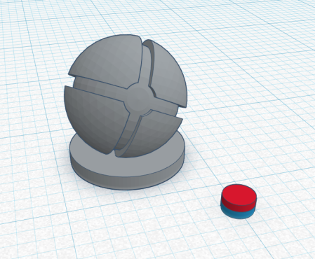 ball-and-magnet2