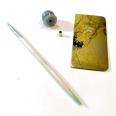 ball-magnet-glue-toothpick