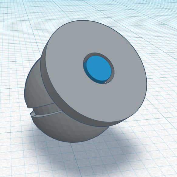 ball-magnet-in2