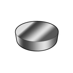 disc-magnet