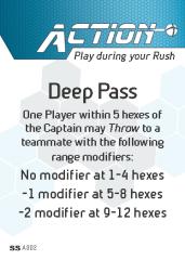 Deep_Pass