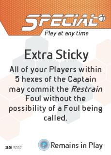 Extra_Sticky