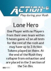 Lone_Hero