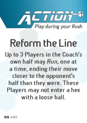 Reform_the_Line