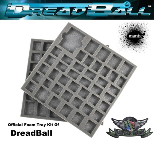 Dreadball_Foam_Tray_Kit_Box_Set_No_Models__46568.1353087484.1280.1280