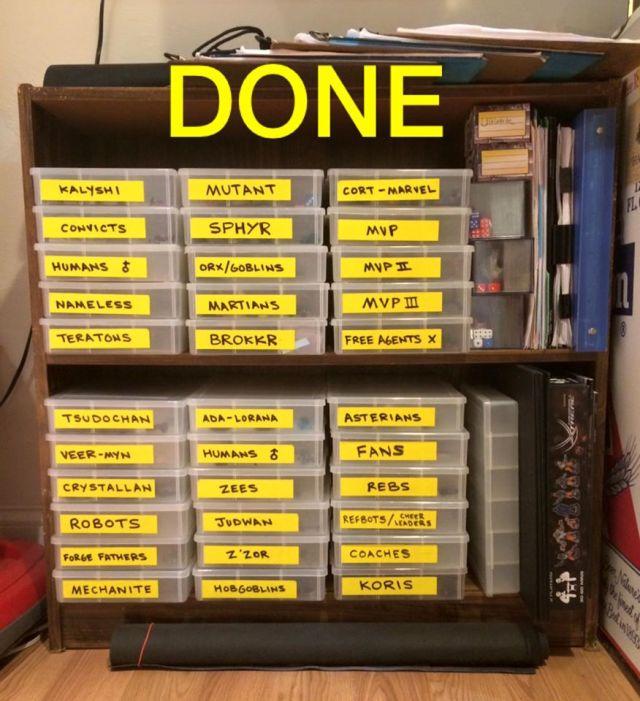 plano_storage
