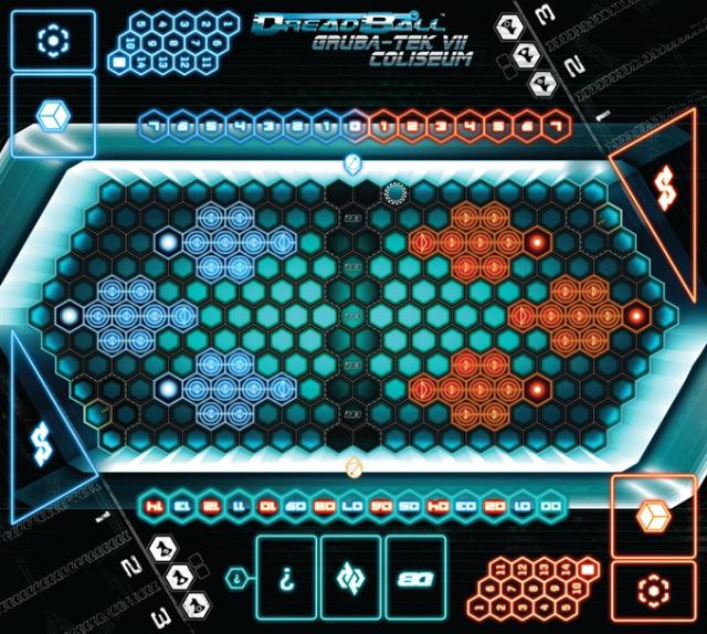 Gruba-Tek-VII-Coliseum