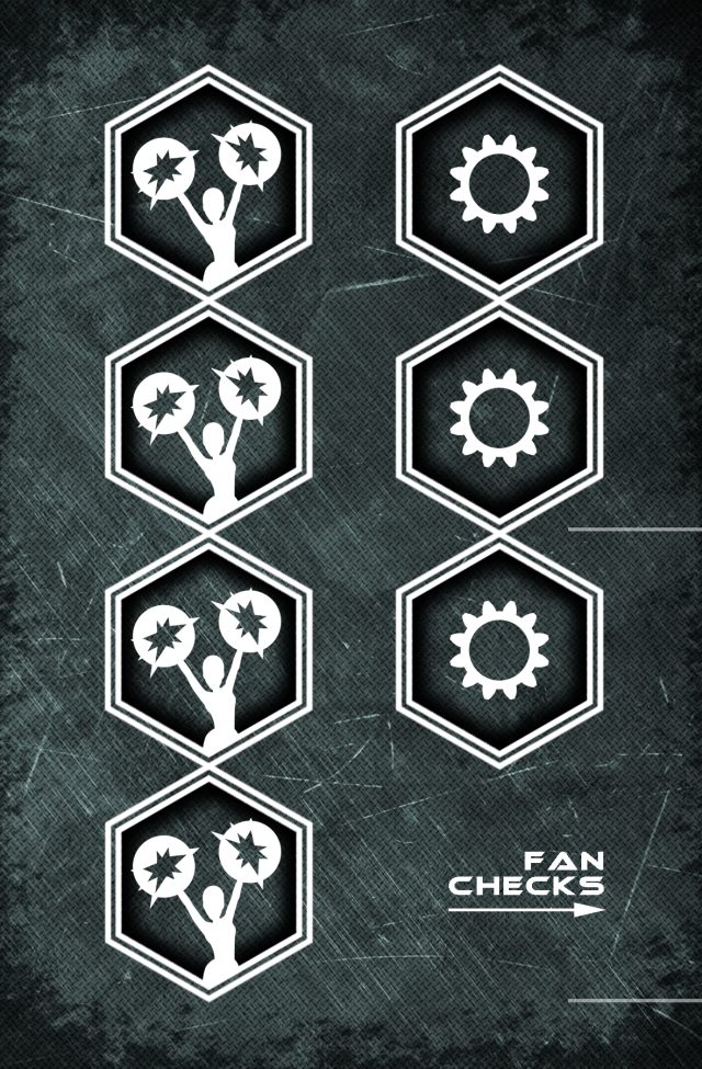 Support_Staff_Side_Card_w_Fan_Checks