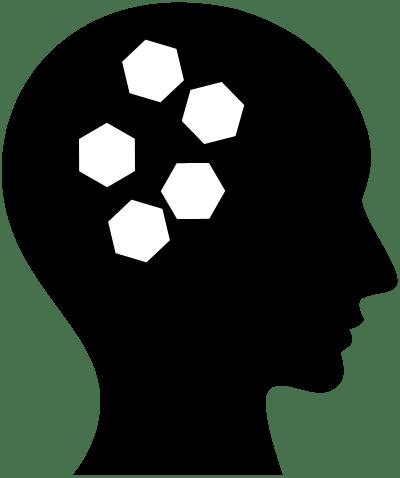 memory-tokens