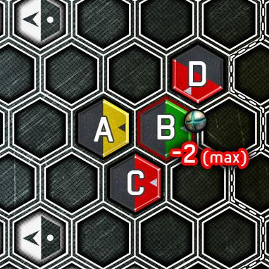 max_threat_minus_2