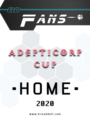 adepticorp_home_2020_fans