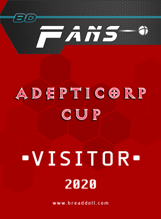 Adepticorp_visitor_2020_fans