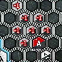 keeper_a