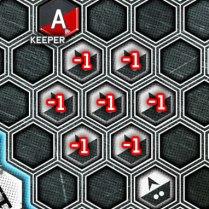keeper_b
