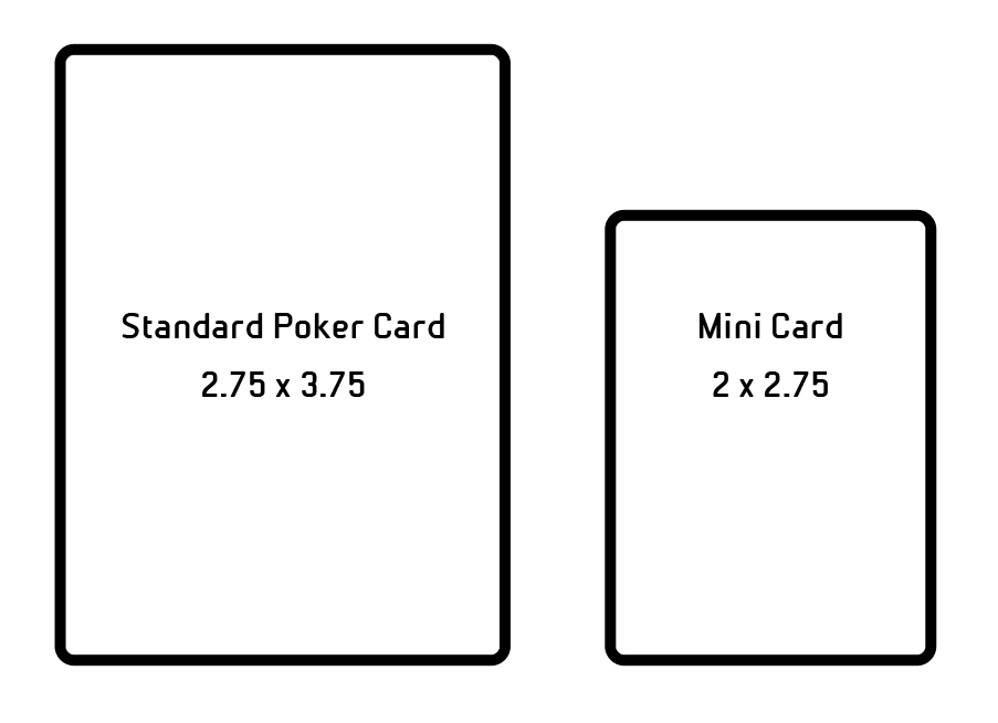 poker-vs-mini